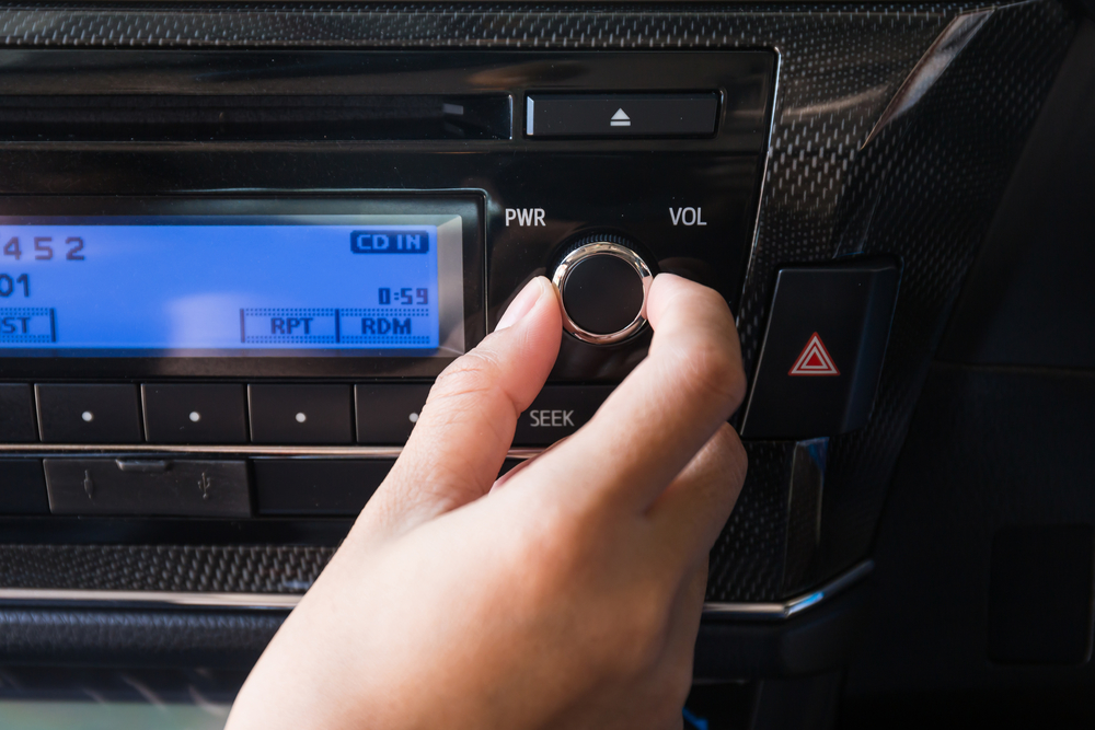 Car audio amplifiers are a key piece of a sound system, but many vehicle owners aren't fully aware of their power or how they work.