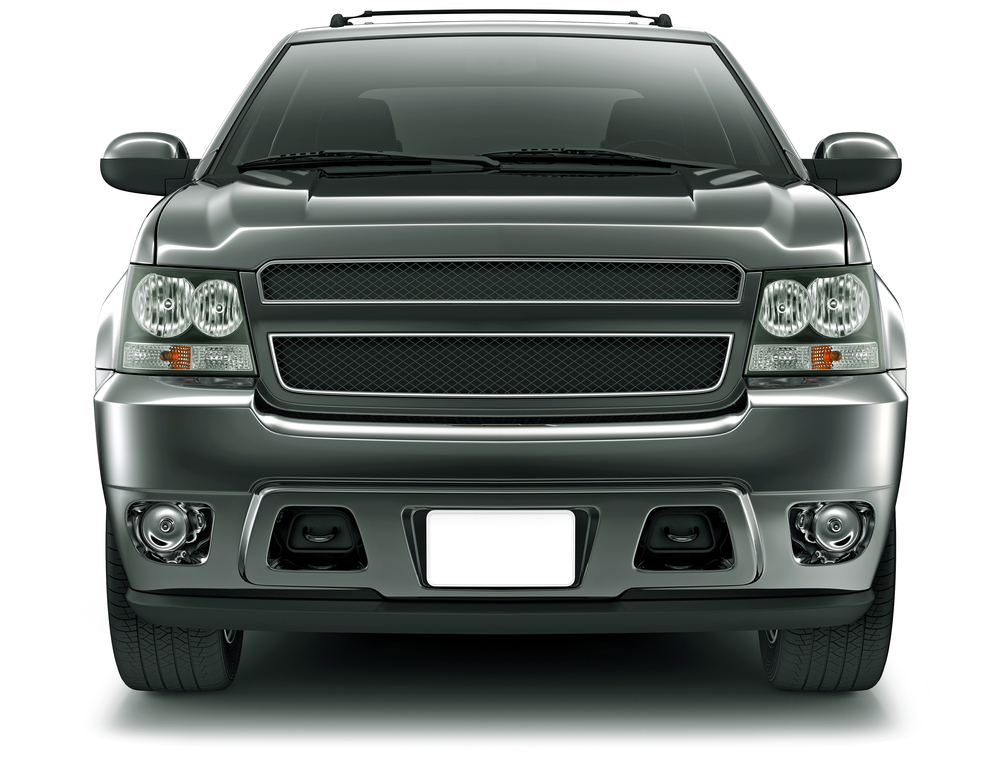 4Benefits ofElectric Running Boards